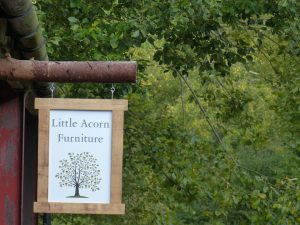 Little Acorn Furniture